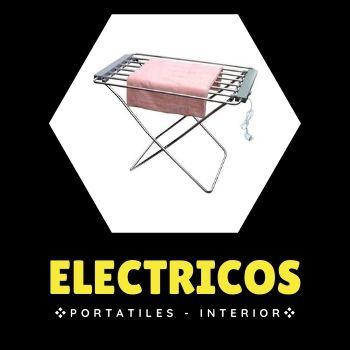 Los mejores tendederos eléctricos