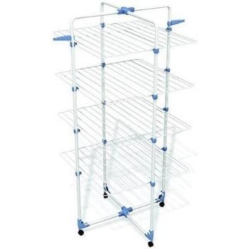 Gimi modular 4 tendedero vertical en oferta