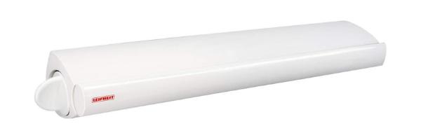 Leifheit Rollfix 210