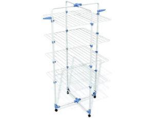 Tendedero Gimi Modular 4: Tipo Torre vertical