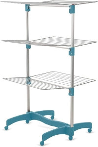 Laundry Specialist - Tendedero vertical amplio