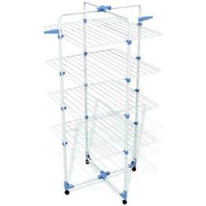 Tendedero vertical Gimi modular 4