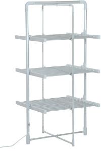 Homcom - Tendedero Eléctrico Vertical de calidad