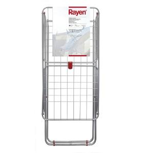 Tendedero a buen precio Rayen